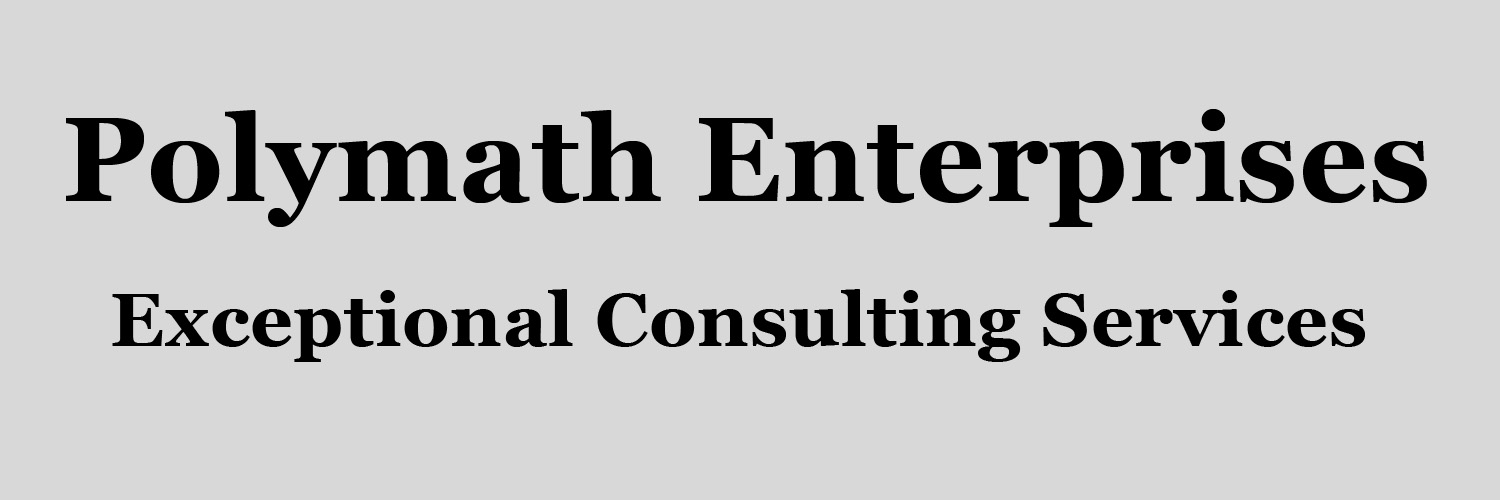 Polymath Enterprises